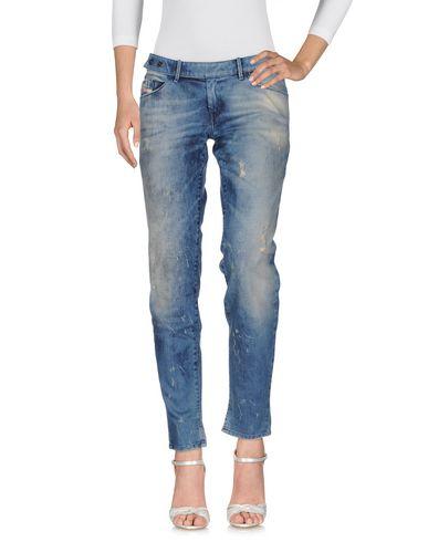 Jeans Diesel gros pas cher original LWbsQ6u