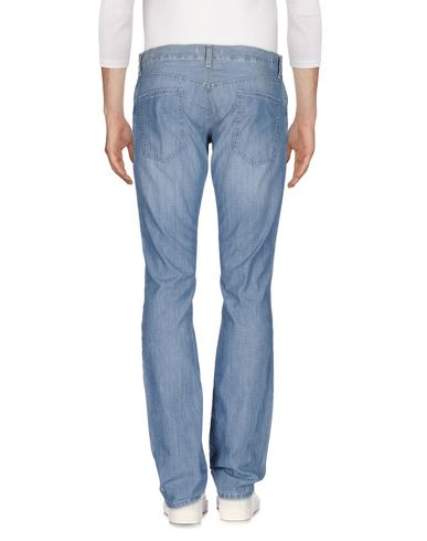 express rapide Jeans Dolce & Gabbana original sPx3DRS30