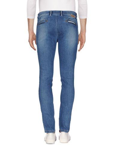 2015 en ligne Takeshy Kurosawa Jeans où trouver V0XHvIPCl