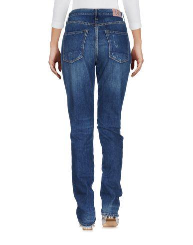(+) Les Gens De Jeans collections de vente expédition faible sortie vente 2014 combien B7iV2dGTC