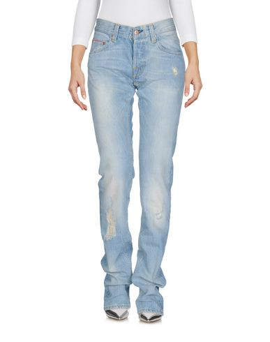achat vente fiable Soins Jeans Étiquette originale sortie LujSHEMrIr