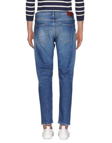 100% authentique (+) Les Gens De Jeans vente dernière paiement visa rabais bon marché ZSb46V3F