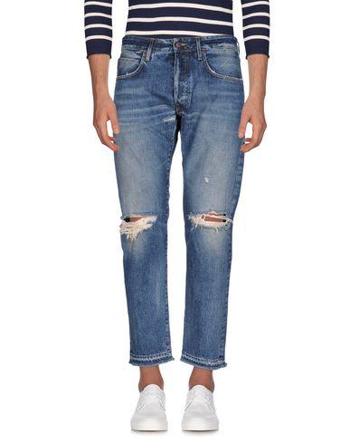 100% garanti (+) Les Gens De Jeans mode rabais style nouveau jeu parfait YTyefDaqN9