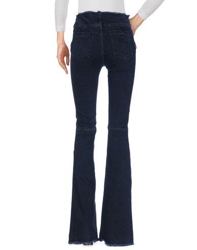 grosses soldes extrêmement pas cher Ben Taverniti? Les Jeans Projet Unravel vente en ligne prix en ligne Footlocker Finishline tmMZe