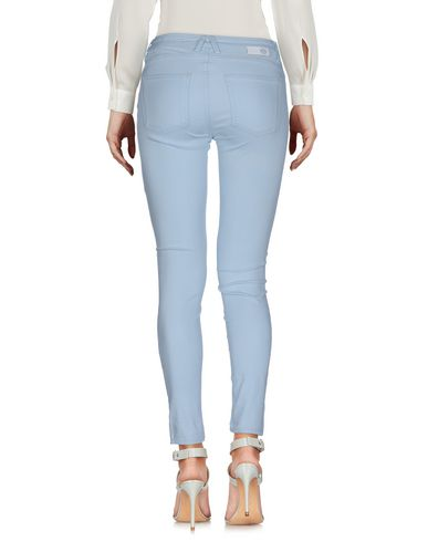 Le Ikure Pantalon fourniture en ligne KekAhAsze