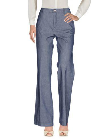 Le Ikure Pantalon