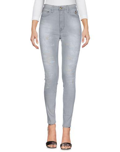 Jeans Cycle LIQUIDATION MWAheIfarX