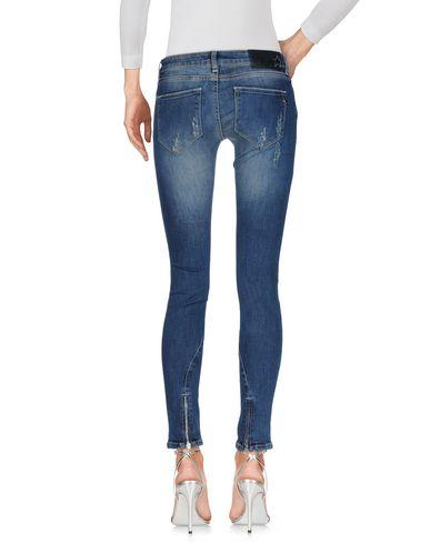 Up? Jeans Jean peu coûteux Ozy3U
