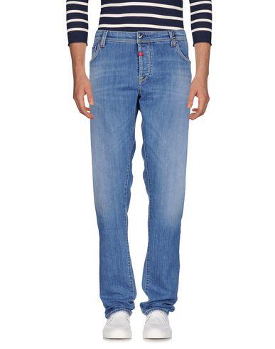 Jeans Tramarossa escompte combien recommande la sortie vente nicekicks en ligne Finishline hnmqof