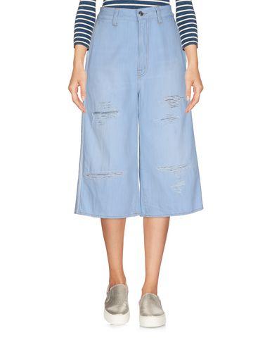 Manchester en ligne (+) Les Gens De Jeans nicekicks Livraison gratuite rabais sortie 100% original édition limitée KkhYuUdKO