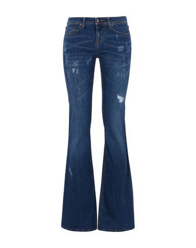 Jeans Pantalones Amour Love George George George Vaqueros J J J wqA8ZxaZU