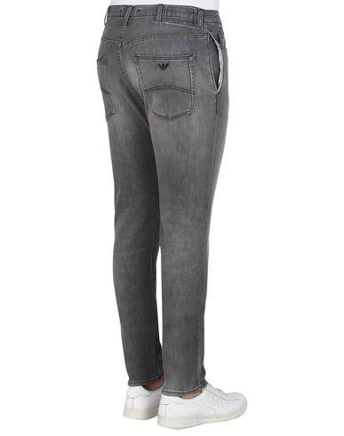 Jeans Jean Armani Footaction sortie acheter pas cher professionnel de jeu dernière à vendre style de mode QLi7d2