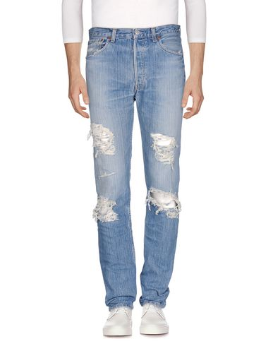 Levis Jeans Onglet Rouge meilleure vente ACuqflALU
