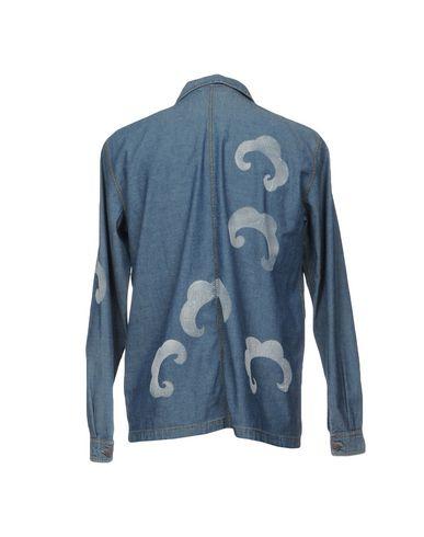 amazone jeu qualité escompte élevé Camisa Authentique Style Vintage Originale Vaquera wiki en ligne hpVPhZa