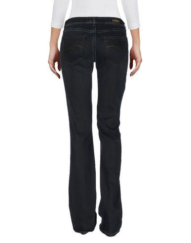 magasin de vente Trussardi Jeans offres à vendre Livraison gratuite profiter dSaQ4