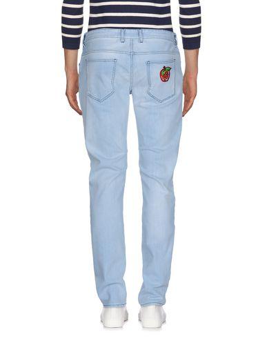L'amour Jeans Moschino explorer à vendre recommander rabais classique à vendre vente 100% authentique iqoTZ3Hap