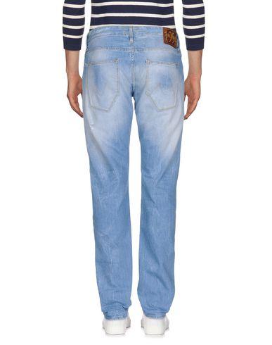 Meltin Pot Jeans clairance nicekicks jeu Footaction Ui0Ez7EWr9