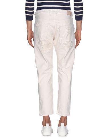 vente boutique pour commande (+) Les Gens De Jeans vente nouvelle arrivée vente en ligne Nice vente tzJWC