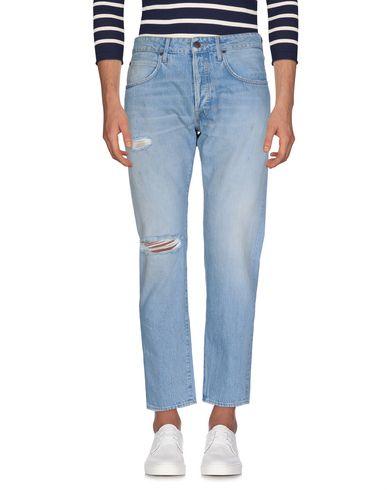 (+) Les Gens De Jeans Liquidations offres recherche à vendre SCln8