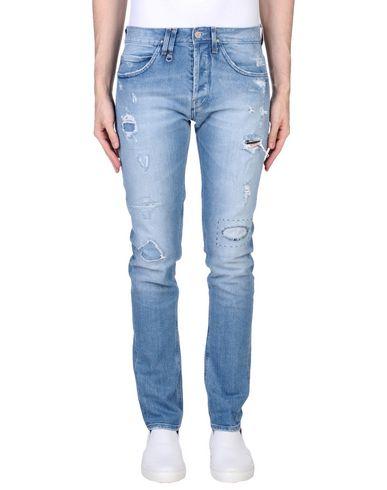 Jeans Cycle sortie 2014 nouveau confortable vente commercialisable braderie en ligne bon service I6hSBdVWwk