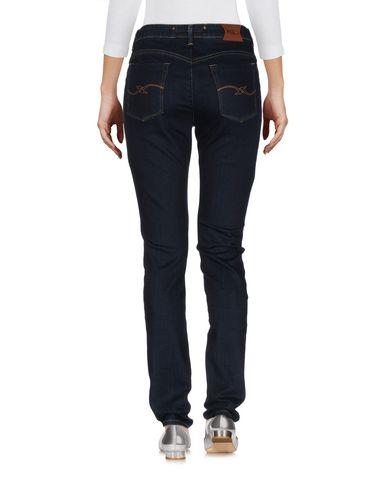 Trussardi Jeans extrêmement sortie rYAu9AlX9