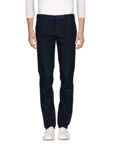 meilleure vente profiter à vendre Jeans Prada fiable à vendre meilleurs prix Parcourir pas cher v4KBX
