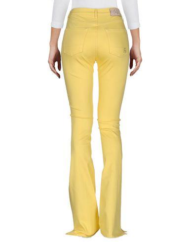 meilleur choix (+) Les Gens De Jeans boutique en ligne wiki à vendre Nice en ligne Li2OX