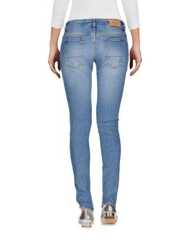 achat en ligne Vente chaude (+) Les Gens De Jeans vente d'origine hDkMZ2u