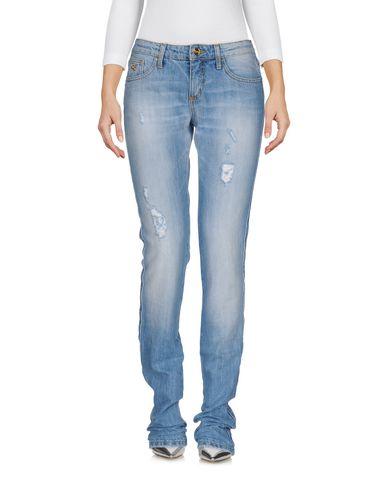 Blugirl Jeans naviguer en ligne grosses soldes qXK6Aq
