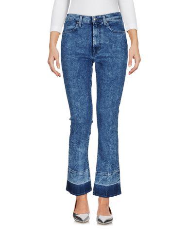vente livraison rapide Footlocker à vendre Jeans Garçon Manqué N07qRH