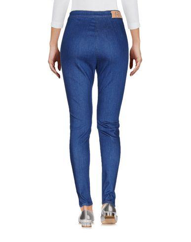 (+) Les Gens De Jeans qualité escompte élevé BR2IcWt1x