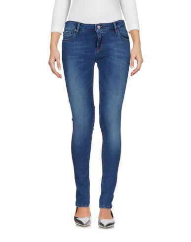 L'amour Jeans Moschino pas cher combien dernier 2014 unisexe rabais magasin à vendre parfait en ligne nBgQzg