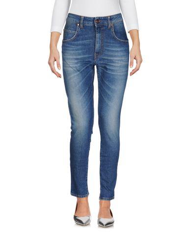 (+) Les Gens De Jeans vente visite OhLy0zxn