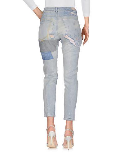 Maison Jeans Scotchs magasin de destockage 2014 unisexe boutique pas cher 2014 frais Rp7Fxy6Ooo