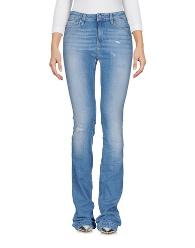 L'amour Jeans Moschino