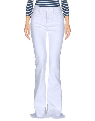 L'amour Jeans Moschino vraiment à vendre magasin en ligne dernière actualisation yjIqDr
