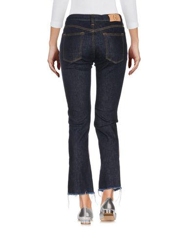 acheter à vendre sortie 100% original (+) Les Gens De Jeans Liquidations offres Sy8G6IT2
