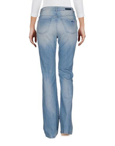 Max & Co. Max & Co. Pantalones Vaqueros Jeans Vente en ligne pas cher vente exclusive pas cher 2015 NTY25KaZkp