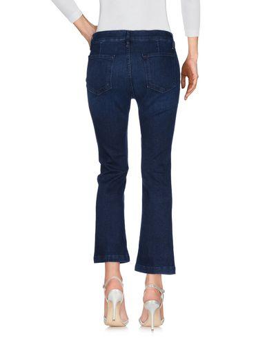 Jeans Cadre approvisionnement en vente sneakernews discount DefKrgN8