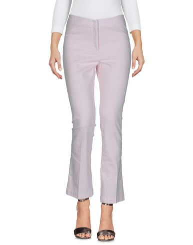 Ql2 Jeans Quelledue à la mode L2EmHeh