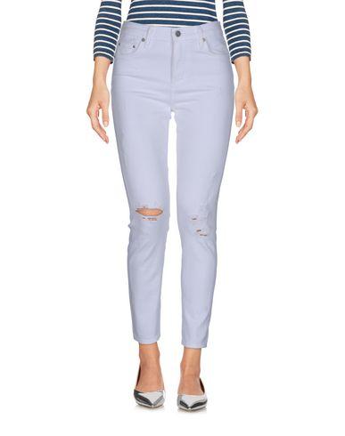 sortie 100% authentique achats en ligne Citoyens De L'humanité Pantalones Vaqueros Réduction avec mastercard WwGXZWS