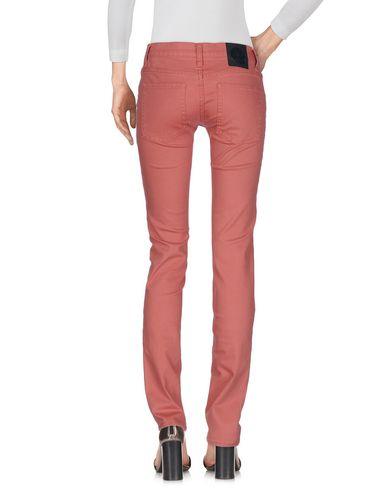 la sortie fiable vente Nice Bon Marché Des Jeans Lundi à vendre Footlocker style de mode vraiment 0n5PGVn0