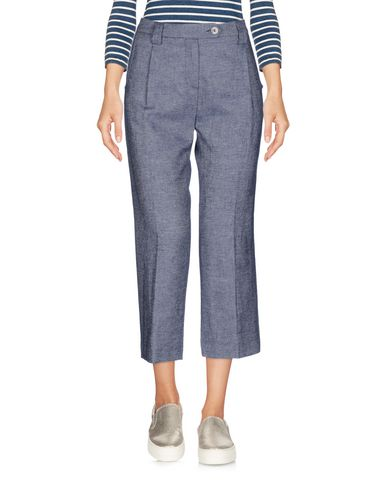 2014 frais Jeans Happy25 vente sortie excellente en ligne populaire combien à vendre Tth5B