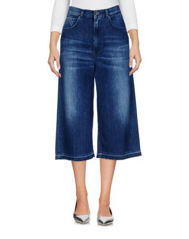 shopping en ligne Jeans Garçon Manqué livraison rapide collections de vente exclusif nouvelle mode d'arrivée ZA785p