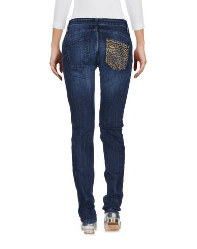 Blugirl Jeans collections Z37WZxp