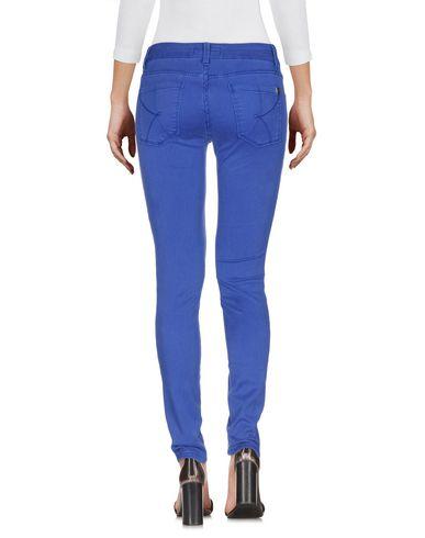 Kaos Jeans Jean Livraison gratuite ebay KDjK6u7Ji