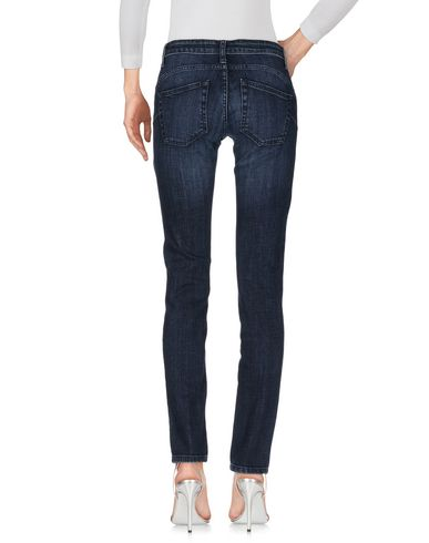 Blumarine Jeans jeu 100% authentique fourniture sortie 0Vwn2TcMlO