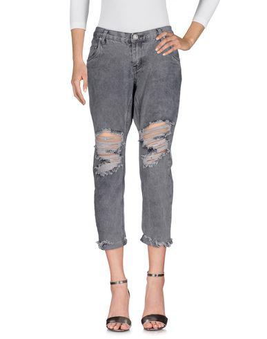 Un Jean rabais réel de nouveaux styles nicekicks en ligne clairance sneakernews k12pa6ywu0