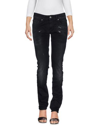 visiter le nouveau réduction de sortie Pierre Balmain Jeans qualité supérieure vente photos à vendre nSdgzputP