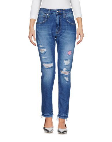 (+) Les Gens De Jeans qualité supérieure vente GKgOpSh